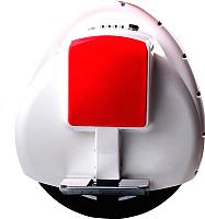 Моноколесо Smart Balance KY-UN14 (белый/красный) -