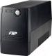 ИБП FSP DP 450 Line Interactive / PPF2401301 -