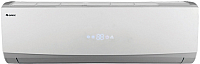 Сплит-система Gree Lomo Inverter GWH09QB-K3DNC2D (WI-FI control) -