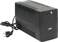 ИБП FSP DP 1000 Line Interactive / PPF6000801 -