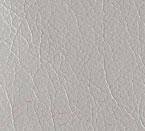 Двуспальная кровать ГрандМанар Чинзано ЧИ-004.03 160x200 (Unica Sufle/Brown)