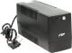ИБП FSP DP 650 Line Interactive / PPF3601701 -