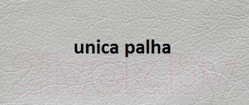 Прикроватная тумба ГрандМанар Калипсо (2 фасада, unica palha)