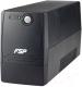ИБП FSP DP 850 Line Interactive / PPF4801301 -