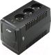 Стабилизатор напряжения FSP Power AVR 600 (PPF3000200) -