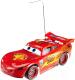 Радиоуправляемая игрушка Dickie Молния МакВин 203089540 -
