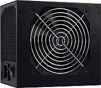 Блок питания для компьютера FSP Hyper M (MF600MS) 85+ / PPA6003801 -