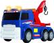 Детская игрушка Dickie Эвакуатор 203302007 -
