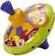 Развивающая игрушка Simba Юла 104011893 -