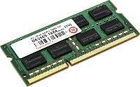 Оперативная память DDR3 Transcend TS512MSK64V6N -