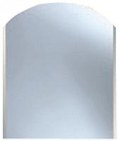 Зеркало для ванной Алмаз-Люкс 402 -