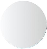 Зеркало для ванной Алмаз-Люкс 8007 -