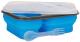 Контейнер MPM SLS-1/6 (голубой) -