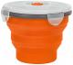Контейнер MPM SPS-1/5 (оранжевый) -