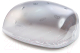 Хлебница Berossi ИК 00204001 (белый мрамор) -