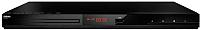 DVD-плеер BBK DVP036S (черный) -