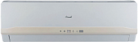 Сплит-система Airwell AWSI-HHF009-N11/AWAU-YGF009-H11 -