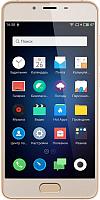 Смартфон Meizu U10 16GB / U680H (золото) -