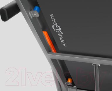 Электрическая беговая дорожка AppleGate T40 ADC