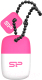 Usb flash накопитель Silicon Power Touch T07 Pink 32GB (SP032GBUF2T07V1P) -