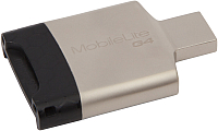 Картридер Kingston MobileLite G4 (FCR-MLG4) -