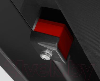 Электрическая беговая дорожка Svensson Body Labs Ortholine TRX