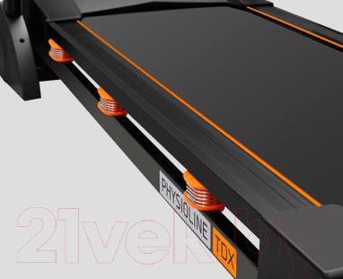 Электрическая беговая дорожка Svensson Body Labs Physioline TDX