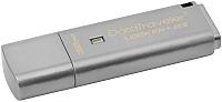 Usb flash накопитель Kingston DataTraveler Locker+ G3 32GB (DTLPG3/32GB) -