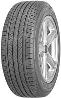 Летняя шина Goodyear Assurance Triplemax 195/55R16 87V -