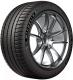 Летняя шина Michelin Pilot Sport 4S 255/35R19 96Y -