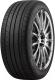 Летняя шина Toyo Proxes C1S 215/45R18 93W -