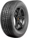 Летняя шина Continental ContiCrossContact LX Sport 255/50R20 109H -
