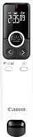 Универсальный пульт ДУ Canon Presenter PR100-R / 1344C001AA (белый) -
