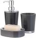 Набор аксессуаров для ванной Axentia 122621 -