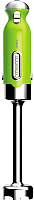 Блендер погружной Kenwood kMix HB850GR -