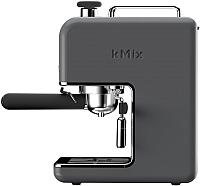 Кофеварка эспрессо Kenwood kMix ES020GY -