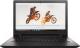 Ноутбук Lenovo IdeaPad 110-15ACL (80TJ00F4RA) -