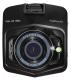 Автомобильный видеорегистратор Digma FreeDrive 201 (черный) -