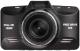 Автомобильный видеорегистратор Digma FreeDrive 300 (черный) -