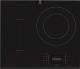 Индукционная варочная панель Electrolux EHO96832FG -