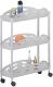 Полка для ванной Axentia 282770 -