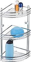 Полка для ванной Axentia 280869 -
