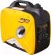 Бензиновый генератор Rato R2000iS -