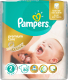 Подгузники Pampers Premium Care 2 mini (80шт) -