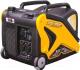 Бензиновый генератор Rato R3000iS -