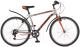 Велосипед Stinger Defender 26SHV.DEFEND.16GR7 -