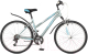Велосипед Stinger Latina 26SHV.LATINA.15TQ7 -