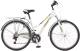 Велосипед Stinger Victoria 26SHV.VICTOR.17WH7 -