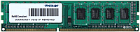 Оперативная память DDR3 Patriot PSD34G160082 -