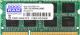 Оперативная память DDR3 Goodram GR1333S364L9/8G -